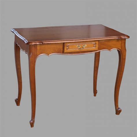 table des type table manger style louis xv accueil design et mobilier
