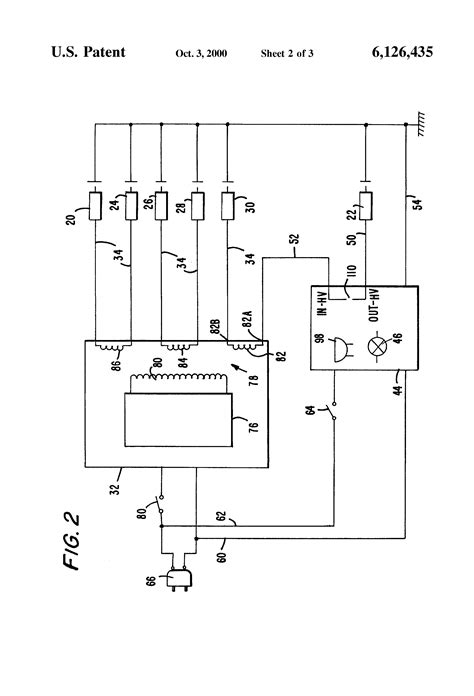 zend framework 2 layout per module patent us6126435 electronic ignition system for a gas