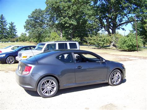who owns scion review 2011 scion tc the about cars