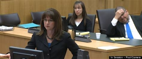 alyce laviolette married to a woman alyce laviolette married to a woman jodi arias trial