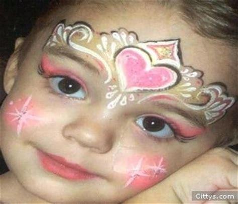 imagenes para pintar la cara de los niños mundo fili como pintar las caritas de los ni 241 os
