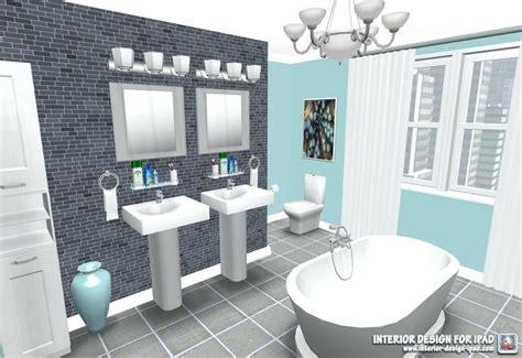 bathroom tile design application ideas decor pictures stylish modern app apex garcinia