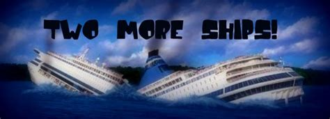 sinking boat movies sinking ship title talkingship video games movies