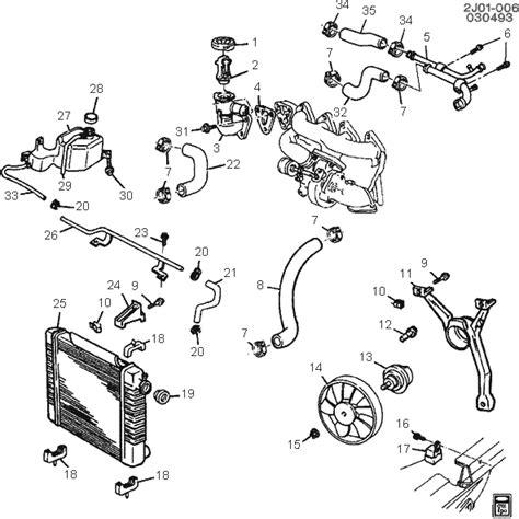 wiring diagram for 1998 pontiac montana wiring get free