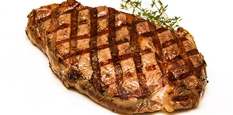 piedmontese.com | buy boneless ribeye steaks at