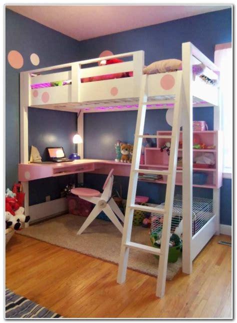 bunk bed with size bottom bunk bed with size bottom uncategorized interior