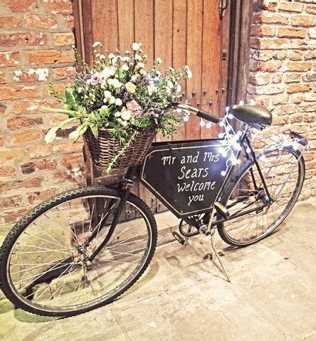 Vintage Themed Wedding By Diamonds & Doodles   Flower