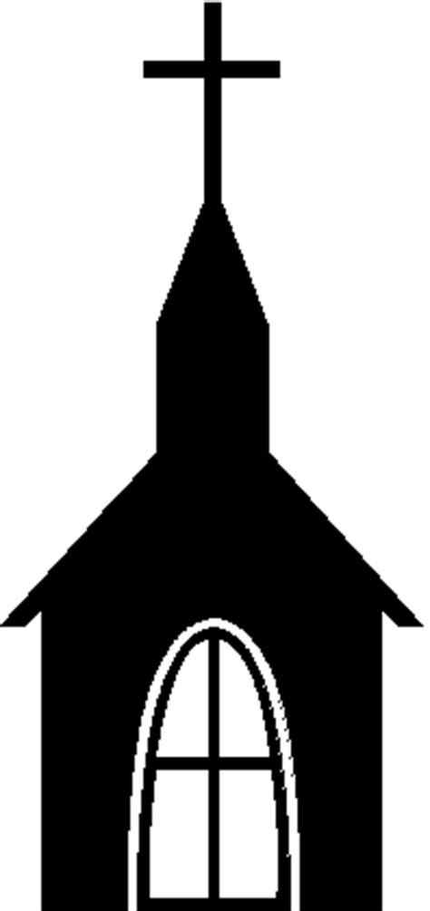 black church websites