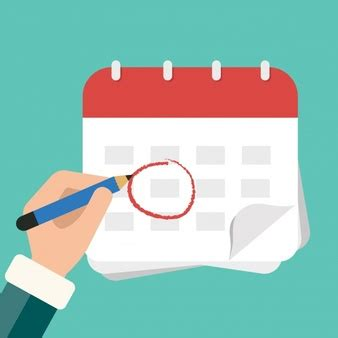 desk calendar vectors, photos and psd files | free download