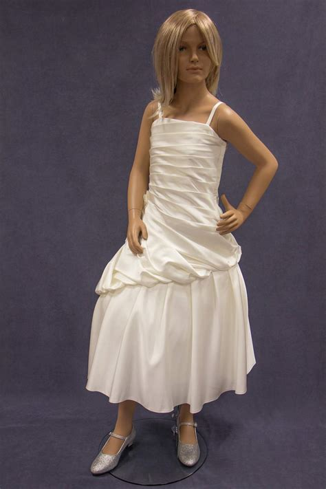 bruidsmeiden jurk met jasje bruidsmeiden jurk kort populaire jurken uit de hele wereld