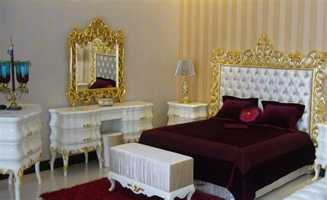 white and gold bedroom furniture 187 red or white capitone bedroom in gold finishtop and best italian classic furniture