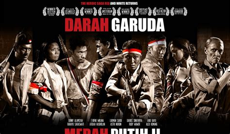 download film merah putih 3 download film merah putih 2 darah garuda best in the