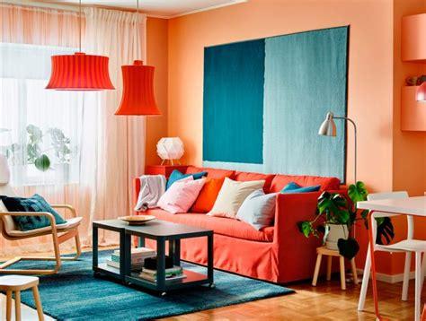 los colores  los  decoraras tu casa esta temporada