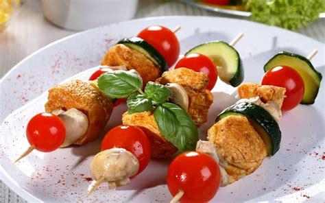 imagenes gratis comida imagenes hd gratis comidas