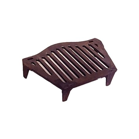 Where To Buy A Fireplace Grate by Buy Joyce Stool Fireplace Grate For Solid Fuel Fireplace