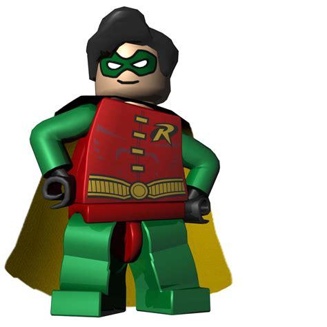 imagenes png lego robin lego batman clipart png