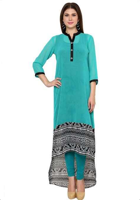 kurta back pattern kurti designs top 25 kurti designs that are so fab ethnic