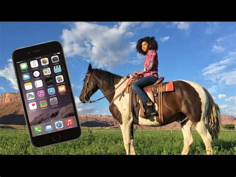 apple iphone 6/6 plus 8mp isight camera test review hd