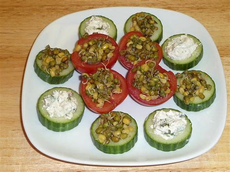 easy appetizers finger foods finger food recipes great appetizers and food personal