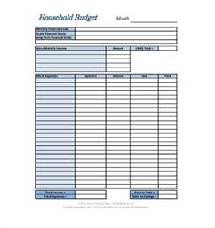 budget template search results for simple budget templates calendar 2015