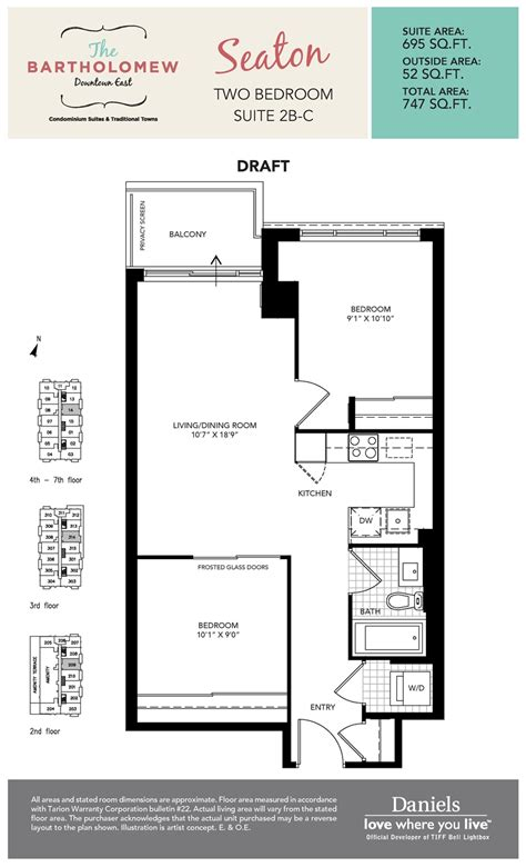 regent heights floor plan 100 regent heights floor plan 1907 di medici place castle house plan luxury house