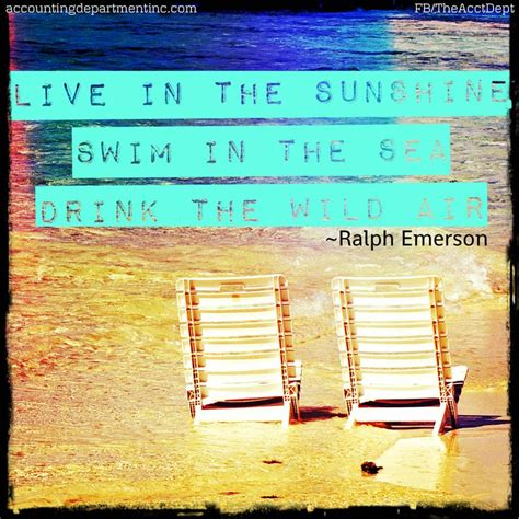 9 Great Things About Summer by Summer Quotes Quotesgram