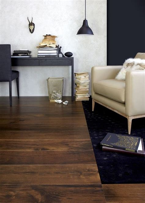 Laminate Wood Flooring Vs Hardwood choosing floorboards engineered or laminate softwood or