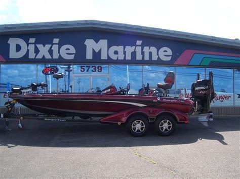 boats for sale fairfield ohio 2017 ranger z520 boats for sale in fairfield ohio