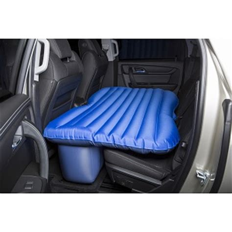 backseat bed back seat beds for trucks 2017 2018 best cars reviews
