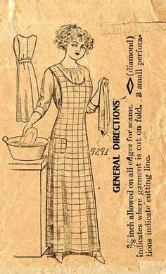 Celemek Apron Pattern 1000 images about apron schort gm on aprons koken and apron patterns