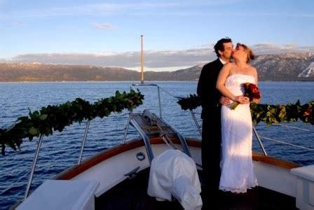Wedding On A Cruise by Wedding Cruise