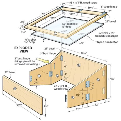 How To Build Cold Frame Plans Pdf Plans A Frame Building Plans Free