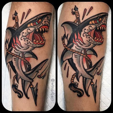 harpoon tattoo 17 best images about tattoos on