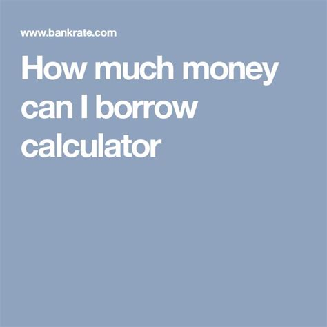 calculate how much house i can buy how much house can i afford affordability calculator autos post