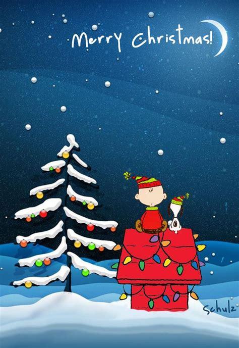 mery christmas snoopy beautiful christmas hd wallpapers  wwwfabuloussaverscomxmastenshtml