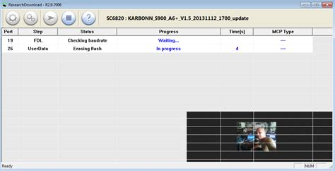 karbonn pattern unlock software download karbonn a6 pattern unlock without any box or 100 working