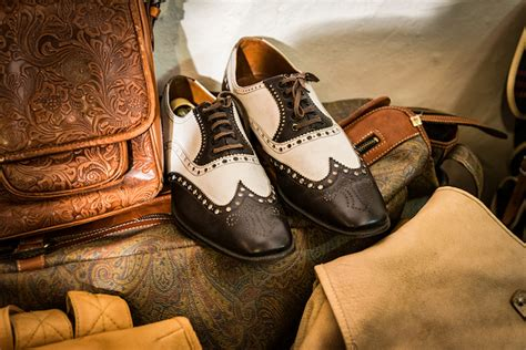 Handcrafted Italian Shoes - samuel page 19 of 122 specialists in quality