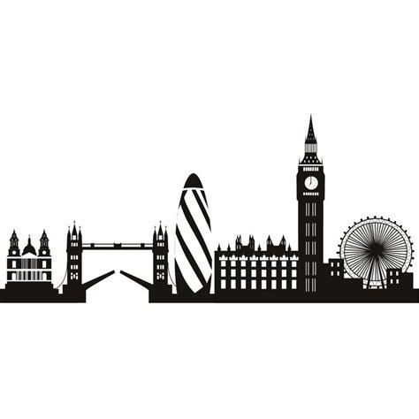 tattoo london 16 years the 25 best london skyline ideas on pinterest
