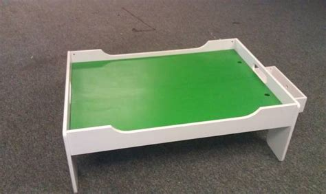 Table Grass Valley by Play Table For Sale