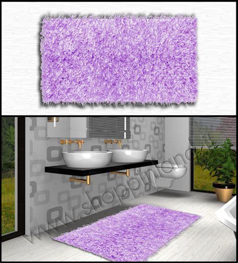 tappeti per il bagno tappeti per il bagno moderni e pratici a prezzi