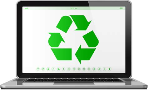 recycling services | sustainability| staples®