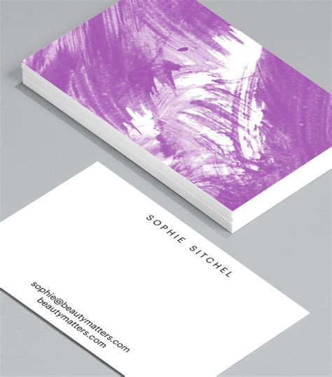 Https Www Moo Us Design Templates Cotton Standard Size Business Cards by Browse Business Card Design Templates