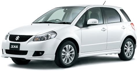 Suzuki Sx4 India Suzuki Sx4 Car 2014 2015 Price In Pakistan India