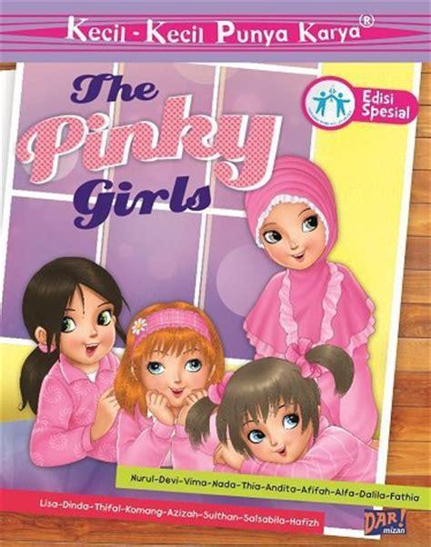 Buku Anak Anak Magic Crystals Penerbit Dar Mizan muthia fadhila khairunnisa dunia shinta
