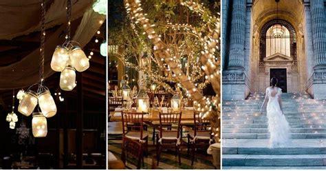 decoracion jardines para bodas decoracion jardines para bodas facilisimo