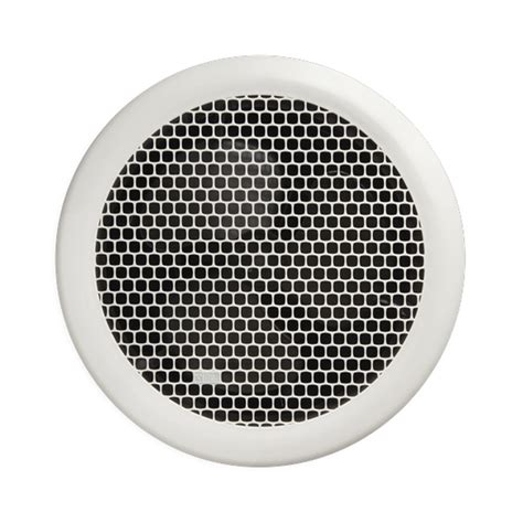 round bathroom fan light combination round bathroom exhaust fan with light nutone decorative