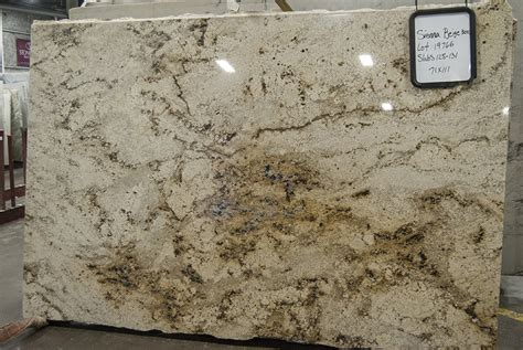 Ivory White Kitchen Cabinets August 2014 Terrazzo Amp Marble Blog
