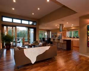 contemporary open floor plans 17 best house floor plan images on pinterest house floor plans open floor plans and architecture