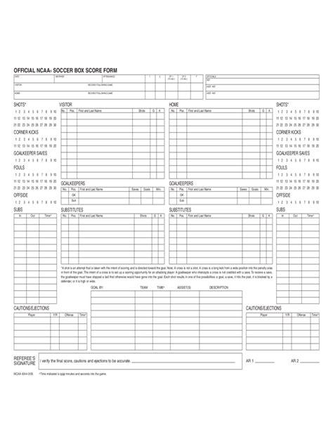 football score sheet football score sheet 3 free templates in pdf word