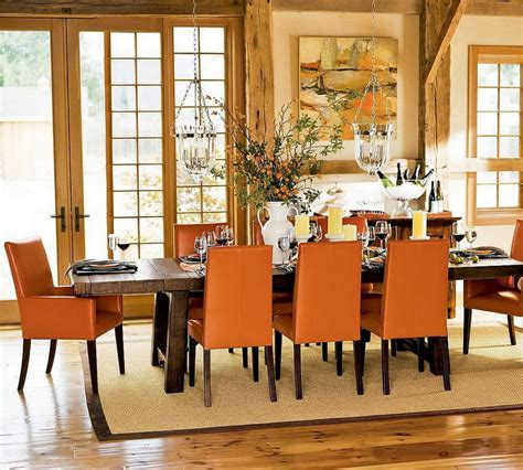 Decorating Ideas For Dining Rooms Great Tips For Decorating Your Dining Room Interior Decorating Idea
